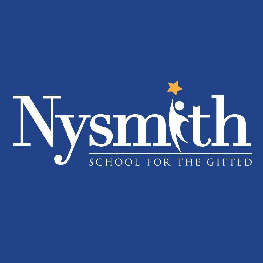 Picture for vendor Nysmith school