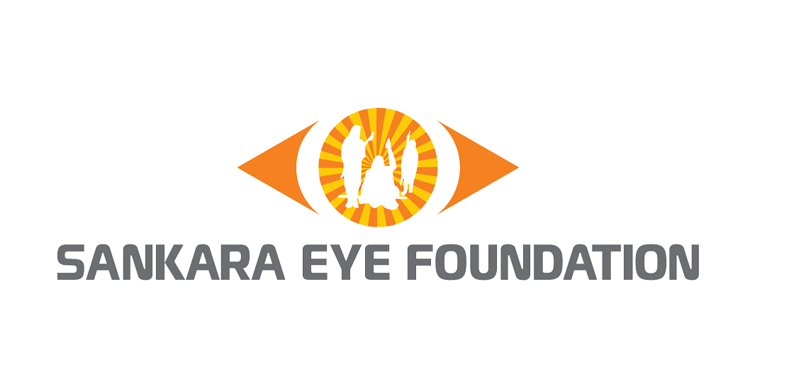 Picture for vendor Sankara Eye Foundation