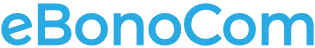 eBono, Inc