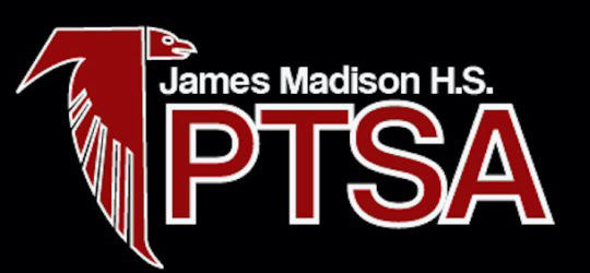 Picture for vendor James Madison High School