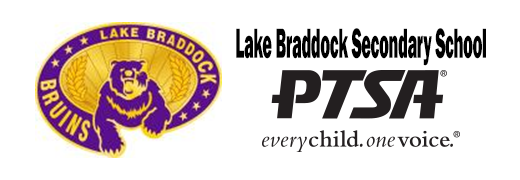 Picture for vendor Lake Braddock High School