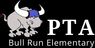 Picture for vendor Bull Run Elementary School