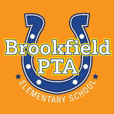Picture for vendor Brookfield Elementary School