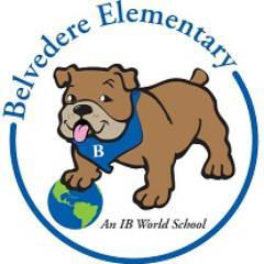 Picture for vendor Belvedere Elementary School