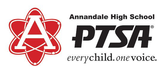 Picture for vendor Annandale High School