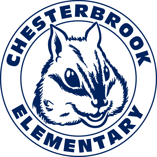 Picture for vendor Chesterbrook Elementary School