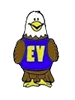 Picture for vendor Eagle View Elementary School