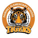 Picture for vendor Fairhill Elementary School