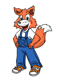 Picture for vendor Fox Mill Elementary School