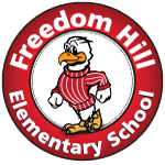 Picture for vendor Freedom Hill Elementary School
