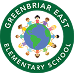 Picture for vendor Greenbriar East Elementary School