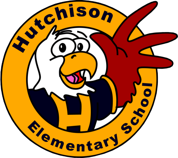 Picture for vendor Huthinson Elementary School