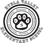 Picture for vendor Hyba Valley Elementary School