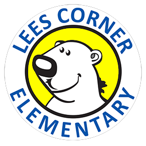 Picture for vendor Lees Corner Elementary School