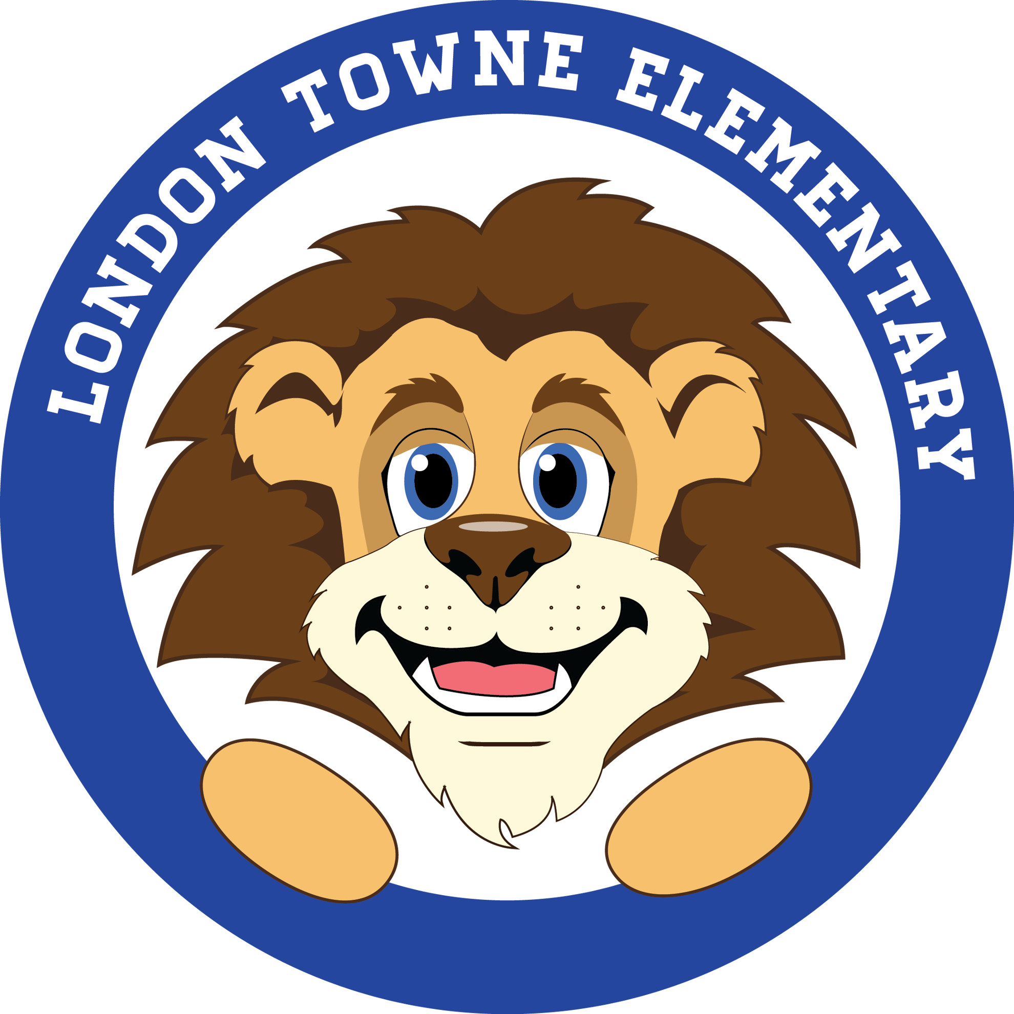 Picture for vendor London Towne Elementary