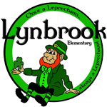 Picture for vendor Lynbrook Elementary School