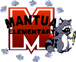 Picture for vendor Mantua Elementary School