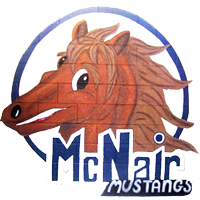 Picture for vendor McNair Elementary school