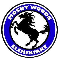 Picture for vendor Mosby Woods Elementary School
