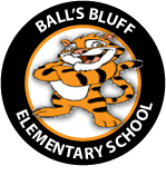 Picture for vendor Ball's Bluff Elementary School
