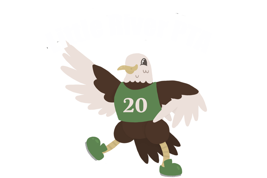Picture for vendor Little River Elementary School