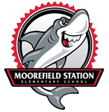 Picture for vendor Moorefield Station Elementary