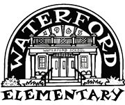 Picture for vendor Waterford Elementary School
