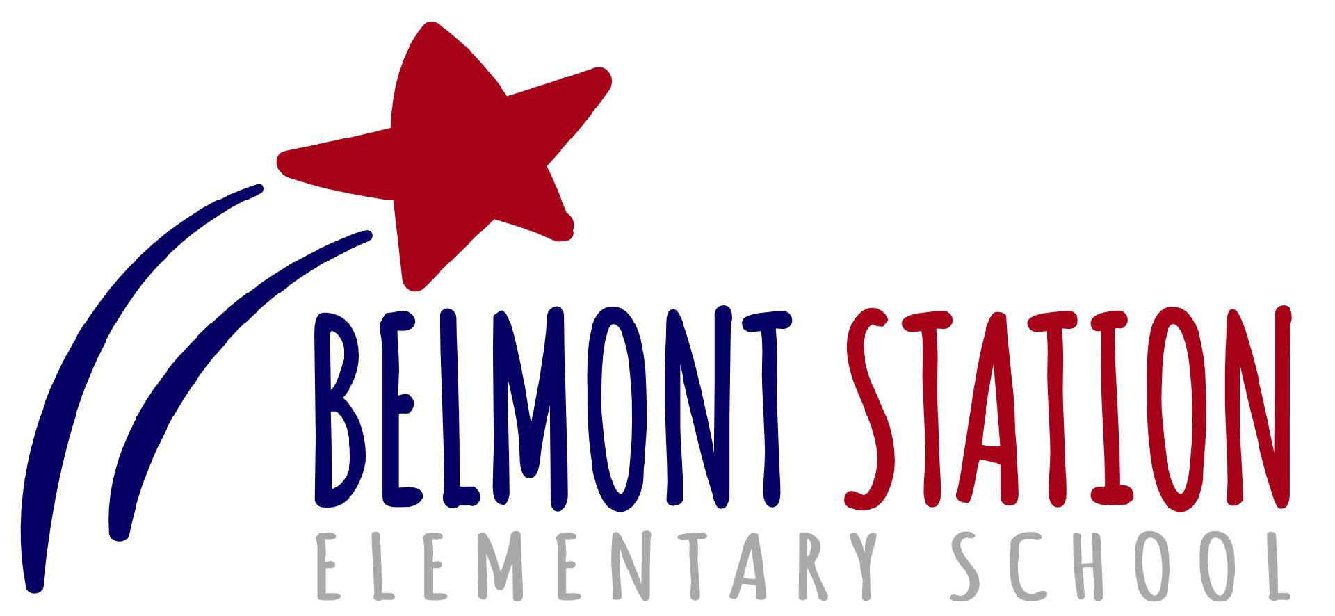 Picture for vendor Belmont Ridge Elementary School