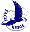 Picture for vendor Eagle Ridge Elementary School