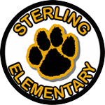 Picture for vendor Sterling Elementary School