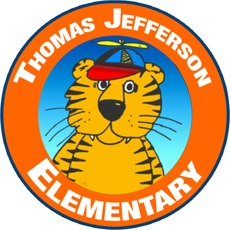 Picture for vendor Thomas Jefferson Elementary School