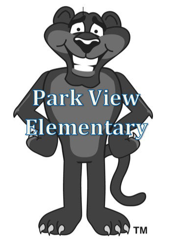 Picture for vendor Park View Elementary School