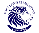 Picture for vendor Fort Lewis Elementary School