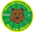 Picture for vendor Glenvar Elementary School