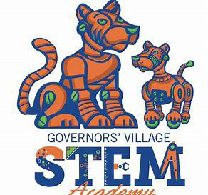 Picture for vendor Governors' Village STEM