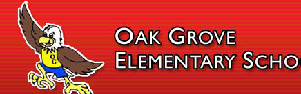 Picture for vendor Oak Grove Elementary School