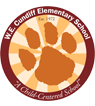 Picture for vendor W.E. Cundiff Elementary School
