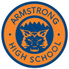 Picture for vendor Armstrong High School