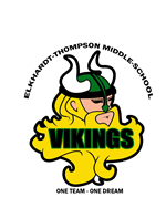Picture for vendor Elkhardt-Thompson Middle School