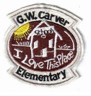 Picture for vendor G.W. Carver Elementary School