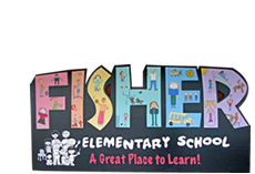 Picture for vendor J. B. Fisher Elementary School