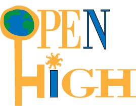 Picture for vendor Open High School
