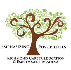 Picture for vendor Richmond Career Education & Employment Academy