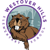 Picture for vendor Westover Hills Elementary School