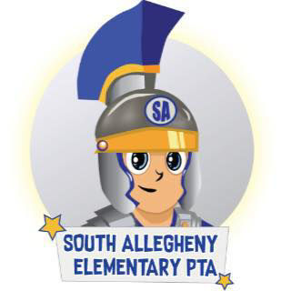 Picture for vendor South Elementary School
