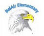 Picture for vendor Bel Air Elementary School