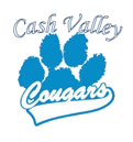 Picture for vendor Cash Valley Elementary School