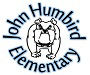 Picture for vendor John Humbird Elementary School
