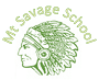 Picture for vendor Mount Savage School
