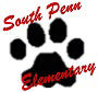 Picture for vendor South Penn Elementary